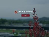 Mountcarmel