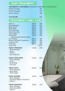menu-atra-wedding-spa-3