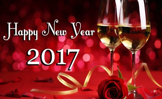 happy-new-year-2017-wallpaper-1